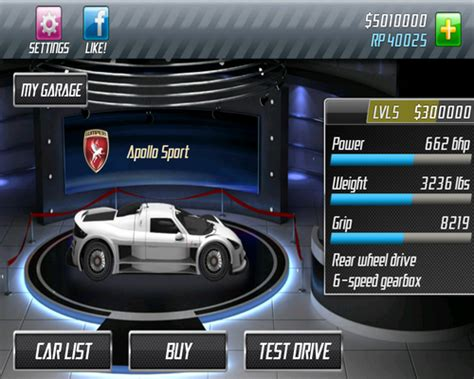 download game drag racing mod gratis drag racing v1 6 13 mod apk free download