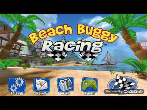download game mod bb racing bb racing cheat mod apk indonesia gameplay youtube