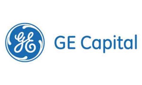 ge money bank ipo general electric capital corp to sell majority stake in ge