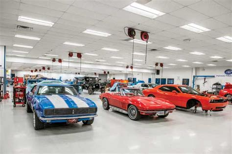 Garage Lights For Sale by Garage Beautiful Led Garage Lights Designs Led Garage