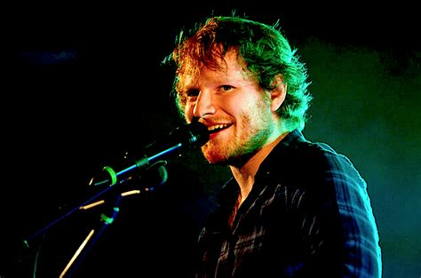 ed sheeran tour ed sheeran tickets 2018 2019 schedule tour dates