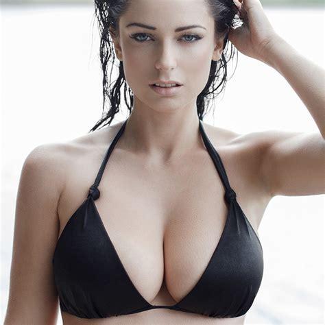 best breast implant breast augmentation calgary alberta ab