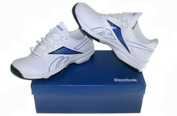 Sepatu Reebok Ori Sale 41 gudang sepatu branded reebok original sepatu running dan