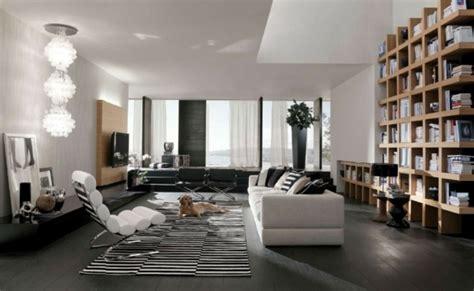 wohnzimmer einrichten idee 1001 wohnzimmer einrichten beispiele welche ihre
