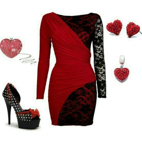 valentines clothes 15 ideas