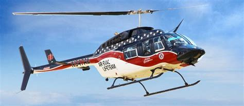 air evac helicopter air evac lifeteam deploys ramco aviation software across