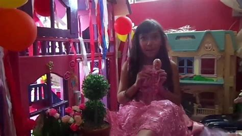 barbie doll house videos youtube barbie s dream doll house introducing barbie s dollhouse warda nur youtube