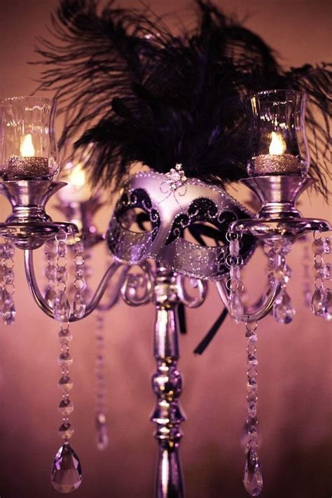 masquerade party ideas phantom of the opera halloween