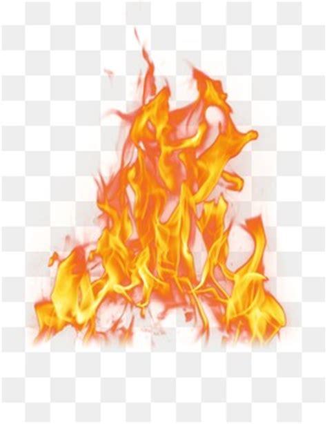 imagenes para photoshop sin fondo fuego fuego png im 225 genes 10 037 recursos gr 225 ficos para descarga