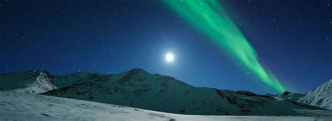 where to see northern lights in usa 2017 best to see northern lights in alaska 2017