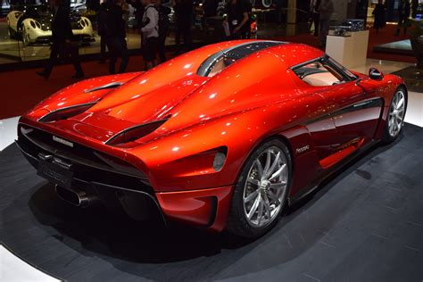 koenigsegg australia koenigsegg to sell the regera down under types cars