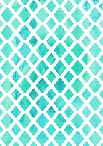 wallpaper blue trellis pretty blue trellis pattern iphone wallpapers