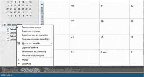 Calendrier Outlook Sur Iphone Synchroniser Calendrier Iphone Avec Outlook
