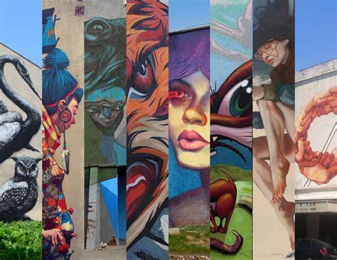 design art richmond art richmond va art whino s richmond mural project