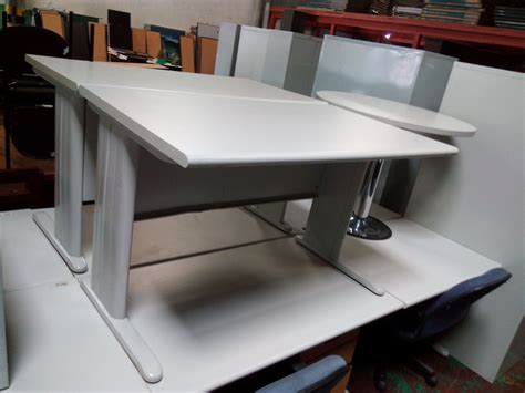desk and chairs philippines office desk used office furniture philippines