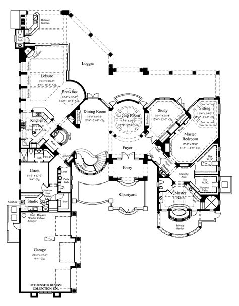 italianate floor plans 301 moved permanently