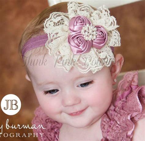 flower headband hair ideas faq my hair diy the 25 best satin flowers ideas on ribbon
