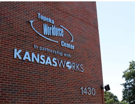 hackers of kan system accessed social security numbers of