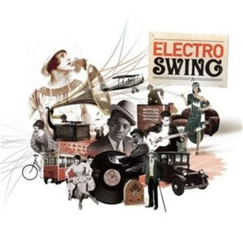electro swing köln city cigar lounge electro swing