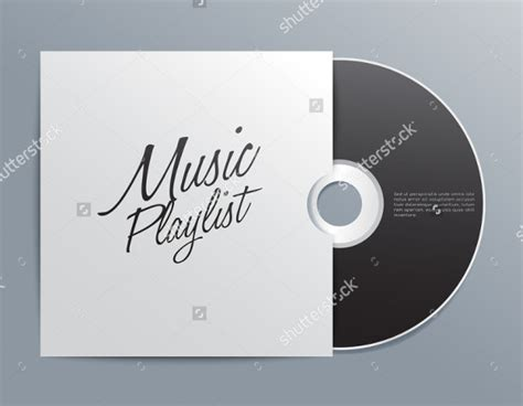 cd track listing template cd song list template 28 images cd track listing