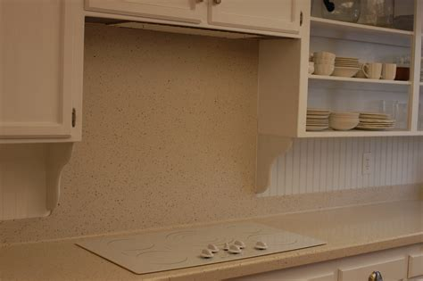 furniture kitchen material countertops options using