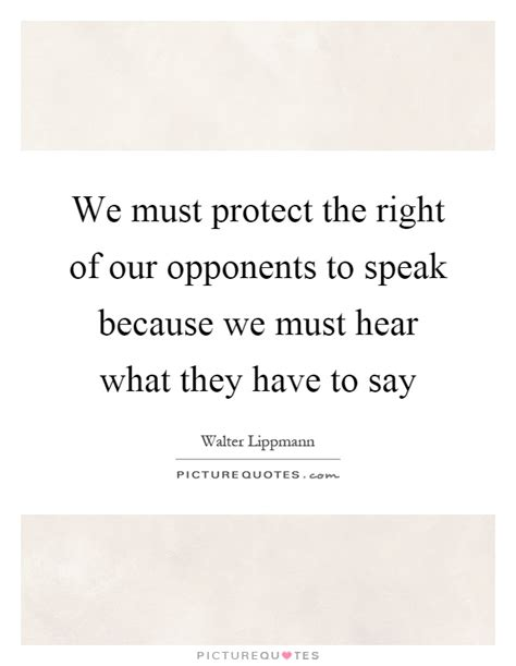 Hear What One Mulleavy Has To Say And See The At Rodarte by We Must Protect The Right Of Our Opponents To Speak
