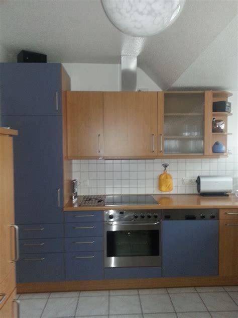 küche aufbauen kosten ikea babyzimmer