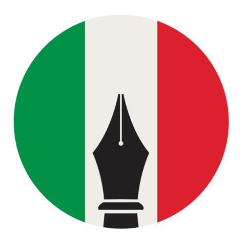 consolato italiano a san paolo consolato generale san paolo