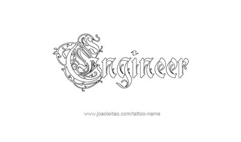 engineering tattoo designs orpheus and eurydice www pixshark images