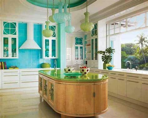 bright green kitchen bright turquoise lime green kitchen kitchens i