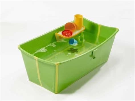 bathtub foldable prince lionheart flexibath foldable bathtub soft and light bathtub for your baby