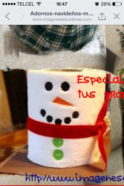 imagenes navidad broma m 225 s de 25 ideas incre 237 bles sobre regalos de broma para