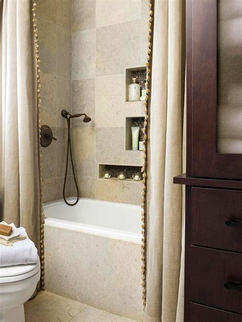 band q bathrooms 13 best tiles 12 x24 images on pinterest