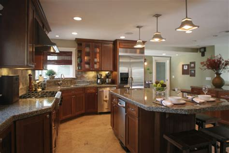 Beautiful Kitchen Remodels Kitchen Remodel San Jose Orange County Ca