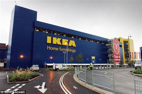 ikea stock ikea will keep investing in post brexit britain saying it