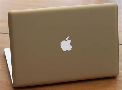 Laptop Apple Care care sunt cele mai bune laptopuri din lume la ora actuala si cat costa galerie foto www incont ro