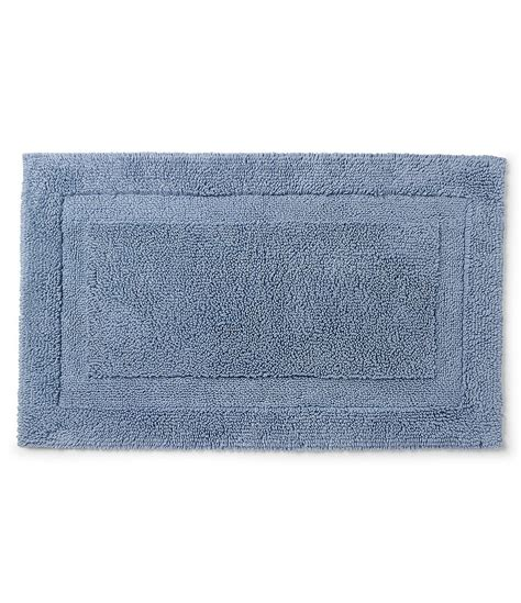 ralph lauren bathroom rugs lauren ralph lauren wescott bath rug dillards