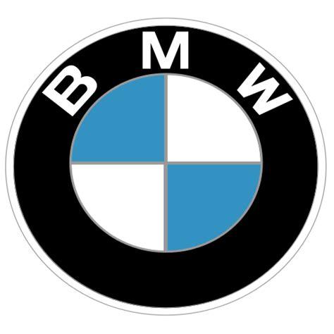 logo bmw png datei bmw logo svg wikipedia