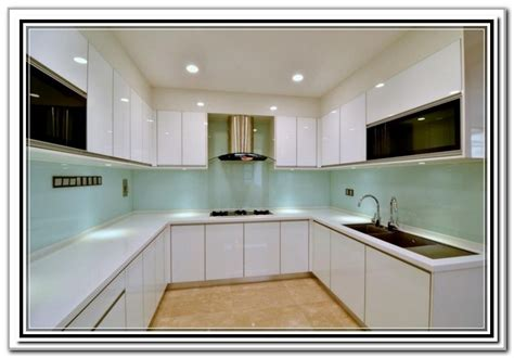 frameless glass kitchen cabinet doors frameless glass cabinet doors kitchen cabinet home