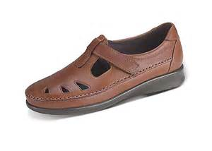sas comfort shoes in arlington heights il yellowbot