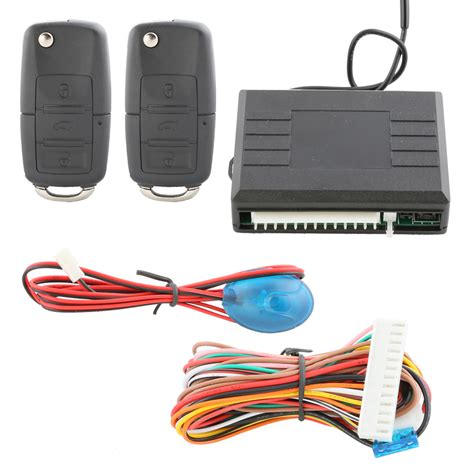 aliexpress buy universal car auto remote central