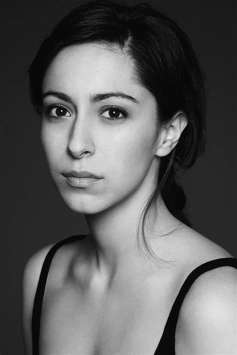 oona chaplin images oona chaplin hd wallpaper and background photos 26368505