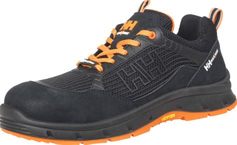 safety shoes sport clearance 50 safety shoes helly hansen ww oslo sport