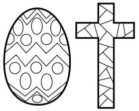 stained glass window colouring free coloring pages art coloring pages