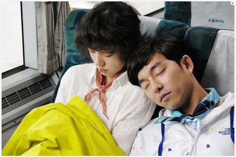 gong yoo film ve dizileri review 김종욱 찾기 kim jong ok chatgi finding mr destiny