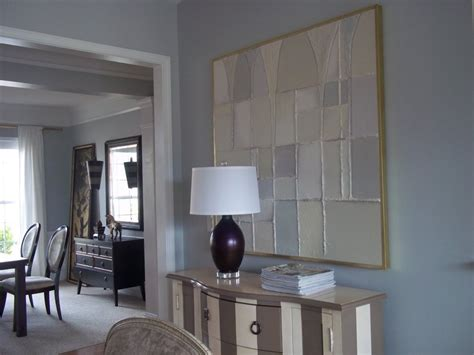 Sw Room by Sw Silver Strand Paint Colors