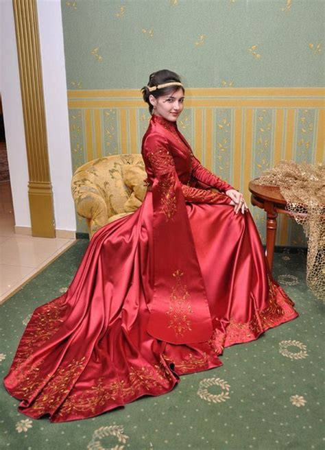 Ethnik Dress ethnic wedding dresses gowns