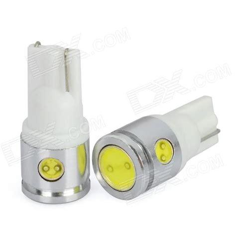 luz de posici 243 n led con cree q5