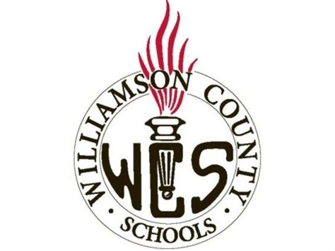 Williamson County Tn Property Tax Records Williamson County To Ask Cities To Raise Sales Taxes For Schools Brentwood Tn Patch