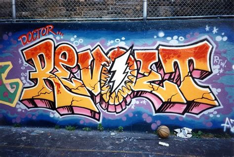 design canine graffiti 1000 images about generic graffiti on pinterest